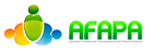 logo Afapa